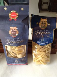 Italian pasta IGP Gragnano for info brokerfooditaly@yahoo.it