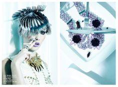 Fashion Photographer Jamie Nelson-Acquired-Taste-Bloginity