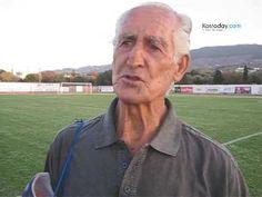 Ο Ιμπραήμ Φαναρτζής και ο 88χρονος Κ. Χατζηεμμανουήλ στο παγκόσμιο πρωτάθλημα βετεράνων στην Αυστραλία! (βίντεο-φωτό) - Kostoday.com | Η Κως σήμερα! Ειδήσεις και νέα.