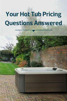 92 Hot Spring Spas Faq Ideas In 2021 Spring Spa Hot Tub Hot Springs