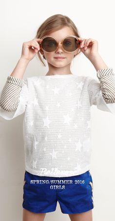 Bellerose 2016   Kixx Online kinderkleding babykleding www.kixx-online.nl