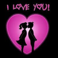 True love spells call chief bengo @ +27630001232 – Free classified ads in Pakistan