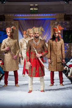 Wedding Dress Men, Sikh Wedding, Indian Wedding Outfits, Wedding Men, Punjabi Wedding, Farm Wedding, Wedding Couples, Boho Wedding, Wedding Reception