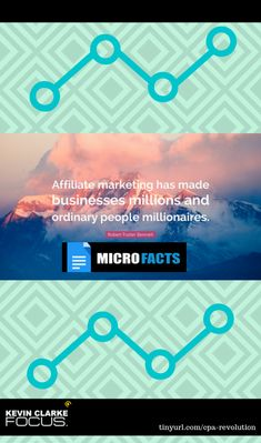 Affiliate Marketing Creates Millionaires on a daily basis! Make Business, Online Business, Business Marketing, Internet Marketing, Make Money Online, How To Make Money, Training Courses, Passive Income, Affiliate Marketing