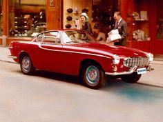 Volvo 1800 Red 1964  http://pexan.acnrep.com/v.asp?I=121445645F0013