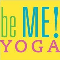 'be ME! yoga' offers group, semi-private and private yoga instruction babies, children and teens in a fun, creative and supportive environment.  781-831-5531 Marshfield, MA