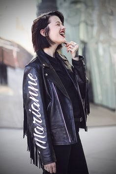 styledevil_customjacket