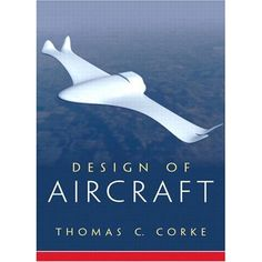 Design of Aircraft Mechanical Engineering Design, Engineering Science, Aerospace Engineering, Mechanical Design, Aircraft Structure, Aircraft Maintenance Engineer, College Physics, Aircraft Design, Lectures