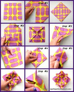 How To Make Table Napkin Designs how to fold a napkin into a heart ideal for dressing up wedding place settings 35 Beautiful Examples Of Napkin Folding Beautiful Design And Napkin Folding