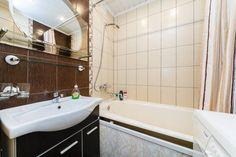 Ванная комната (Bathroom)