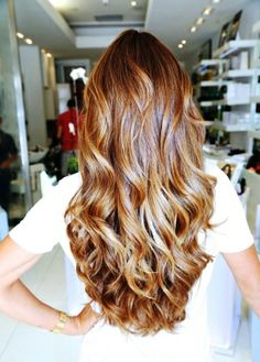 10 Hairstyles for Prom You Never Want to Miss   ...... #HairstylesForProm #PromHairstylesForLongHair