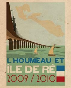 L'Houmeau