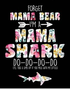 Trendy Funny Mom Quotes Sons My Children 45 Ideas Mommy Quotes, Funny Mom Quotes, Single Mom Quotes, Daughter Quotes, Mother Quotes, To My Daughter, Mama Bear Quotes, Daughters, Mom Sayings