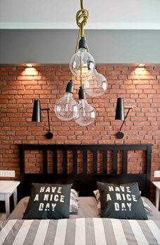Sypialnia styl Eklektyczny - zdjęcie od SHOKO.design