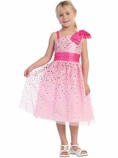 819a0dfd01c  Brianne Wimsett Toddler Flower Girl Dresses