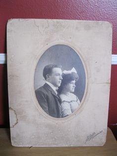 2  Anciennes Photos  1920 de la boutique Roselynn55 sur Etsy