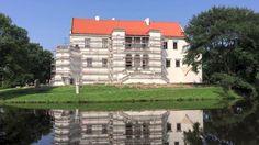 Szydłowiec, pomimo raczej niewielkiej powierzchni i małej liczby zaludnienia, jest miastem przepełnionym zabytkami równomiernie rozsianymi po całej powierzchni miasta. #szydłowiec #zamek