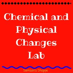 chemical and physical process of digestion lab activity 2 Review sheet exercise 8 chemical and physical processes of digestion is the activity of bile a chemical or a physical process documents similar to a & p 2 lab.
