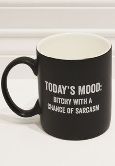 27b45679358 112 Most inspiring Coffee cup obsession images | Mugs, Coffeecup ...