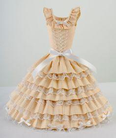 Vintage Dresses » Pion Design's Blog