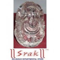 Sphatic Ganesh Murti