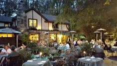 This timeless spot should be added to your dining bucket list for its ambiance, food, and history. It's breath of fresh air - literally. Breath Of Fresh Air, Backyard, Patio, Haunted Places, Adventure Is Out There, Outdoor Fun, Maryland, Trip Advisor, Beautiful Homes