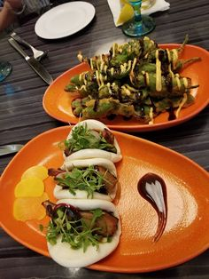 22 best eating out images lunch lunches restaurant rh pinterest com