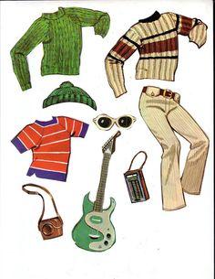 The Mods 1967 - Lorie Harding - Álbumes web de Picasa