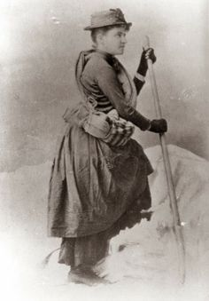 mount rainier women Evelyn fay fuller (october 10, 1869 – may 27, 1958) was an american journalist,  mountaineer and schoolteacher in 1890 she became the first woman to reach  the summit of mount rainier.