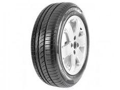 Pneu Pirelli 195/60 R15 Aro 15 - 88H Cinturato P1