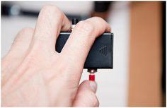DIY Canon EOS Rebel (XS/XTi/XSi/T1i/T2i/T3i) (1000D/400D/450D/500D/550D/600D) Remote Cable Shutter Release