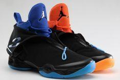 Air Jordan XX8 Knicks