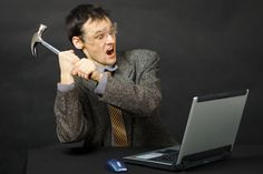 3 Steps to Stress-free Business Data Recovery for Non-technical Small Business Owners