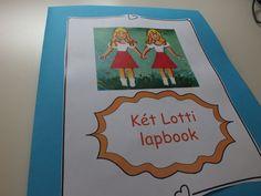 Keto, Cover, Books, Libros, Book, Book Illustrations, Libri