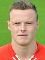 Liverpool career stats for Brad Smith - LFChistory - Stats galore for Liverpool FC!