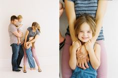 Hip Wedding and Family Photography that's a breath of Modern Fresh Air. - Part 23