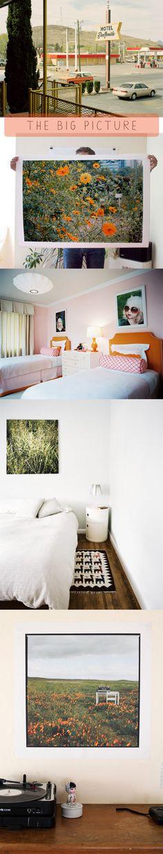 girls bedroom...
