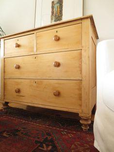 Pine Furniture, Dresser, Bathroom, Antiques, Home Decor, Washroom, Antiquities, Powder Room, Antique