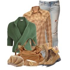 set 2175, created by ana-angela on Polyvore