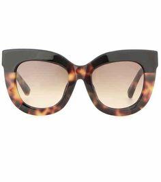 6a6689ca11 Οι 33 καλύτερες εικόνες του πίνακα sunglasses