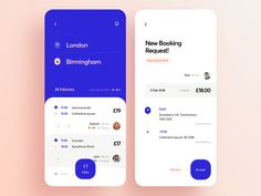 Carpooling App Design Concept designed by Cuberto. Connect with them on Dribbble; the global community for designers and creative professionals. Web Design, App Ui Design, Graphic Design, Sketch Design, Gui Interface, Interface Design, App Design Inspiration, Sites Layout, Layouts
