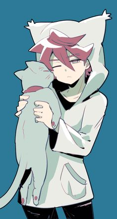 Nosaka Yuuma (Heath Moore) - Inazuma Eleven: Ares no Tenbin - Image - Zerochan Anime Image Board Litle Boy, Character Art, Character Design, Fanart, Cute Art Styles, Inazuma Eleven Go, Boy Art, Drawing Poses, Anime Characters