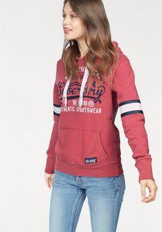 Best Sweatshirts Fashion 2019SweatshirtsLadies 150 Images In uTOPXZki