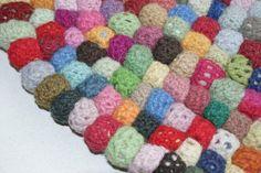 Croatia Ball Rug - Lilly & Lolly Designer Kids Furniture & Linen