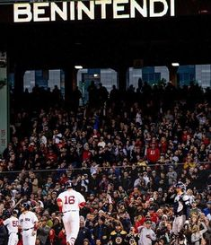 I still feel like I landed on the moon 'cause it ain't got you. Houston we have a problem Boston Baseball, Red Sox Baseball, Boston Red Sox, Andrew Benintendi, Mookie Betts, Forever Red, Getting Divorced, Boston Strong, Girls Socks