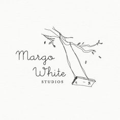 Custom Illustration Custom Business Logo Logo by NolascoDesign, $190.00