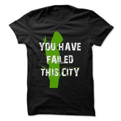 Starling City Vigilante - for girl friends gift. Starling City Vigilante, gift girl,hoodies for teens. MORE INFO =>. Movie T Shirts, Couple Shirts, Diy Shirt, Sweatshirt Refashion, Hoodie Sweatshirts, Sweatshirt Makeover, Cat Sweatshirt, Arrow T Shirt, Cute Hoodie