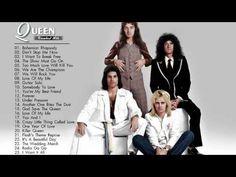 Queen Greatest Hits - Best Of Queen-ANTONIO INACIO FERRAZ