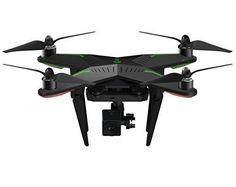 XIRO Xplorer Aerial UAV Drone Quadcopter with FHD FPV live Video Camera and 3 Axis Gimbal V Version -- Check out this great product-affiliate link. Drone With Hd Camera, Video Camera, Leica, Xbox, Dji, Flying Drones, Drone For Sale, Drone Technology, Aerial Drone