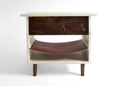BartonSideCabinetBleached1